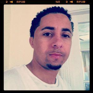"""Dj Samora On The Mix """"KING OF THE WORLD-Nelson Freitas"""" Hot Remix"""