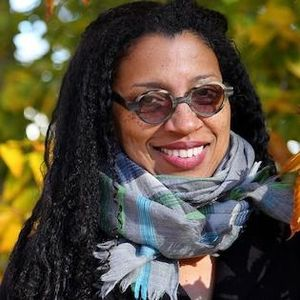 Robin Coste Lewis- 10/19/2017