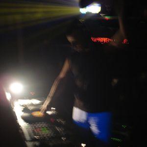 djmen and special guest mr Marcos g  radio program beatclub n3(special oldskool style)