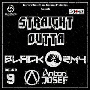 Black Army FullFlavor