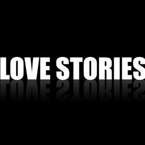 Love Stories Ep 1