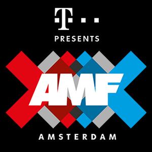 Marshmello_-_Live_at_Amsterdam_Music_Festival_Netherlands_21-10-2017-Razorator
