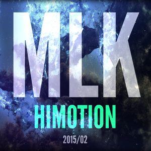 MLK | Himotion 2015/02