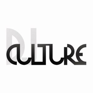 DJ Culture, Techno and Tech house Mix 22-02-2013