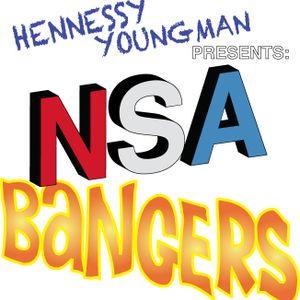 NSA BANGERS