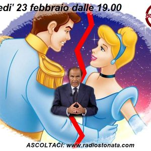 Canzoni Stonate - 23.02.2015
