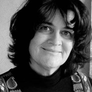 L'Ours et la Carotte : Agnès Perals, éco-architecte