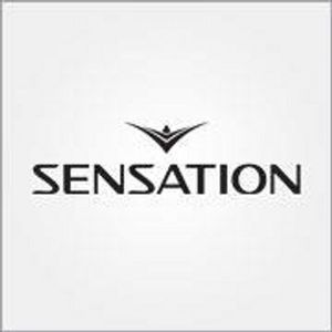 Tiësto - LIVE @ Sensation The Final Amsterdam, 08/07/17