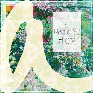 a Raduo'82 054