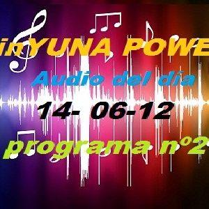 inyuna_power_14-06-12