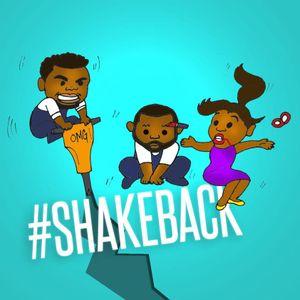 Episode 204 - #Shakeback