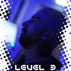 "DJ Mario S Level 3 ""The Deep House Spirit"" Sep 2013"