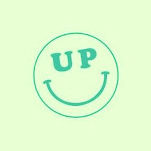 GERHAN @ UP.JKT / 12 SEPT 2017