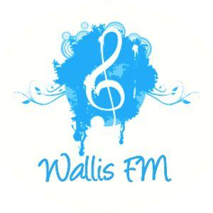 Wallis FM 29/10/13