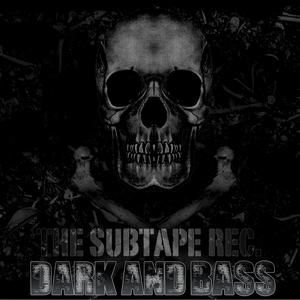 SBTP: Dark & Bass mix