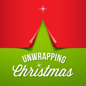 Unwrapping Christmas | Unwrapping The Gift Of Reassurance | Joel Hendricks | 12.18.16