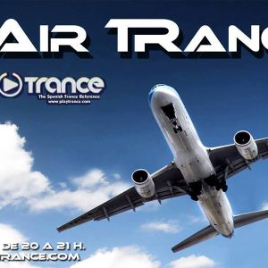 Flekor - Air Trance 128