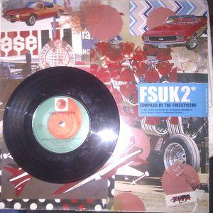 Yeah I've got the Birdy Song by Mush633 | Mixcloud
