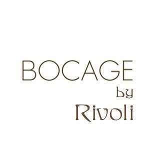 La sélection de décembre par Rivoli