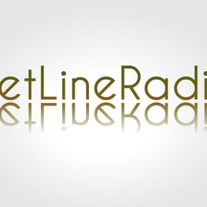 VetLine Radio Ep. 12: Remembering in Our Own Way