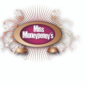Jim Shaft Ryan Presents Miss Moneypennys Show 30