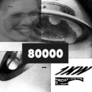 1KW Nr. 08