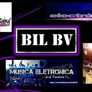 LCSE con Bil Bv  episodio 18