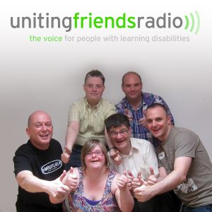 Show No.8 - 'Keeping Safe Part 2' (July 2012)