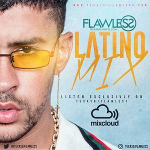 DJ Flawless - Mia Latino Mix