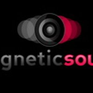 Mike - Another moment of MagneticSound