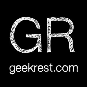 GR Podcast #4: Discussing The 'Thor' Feature Film