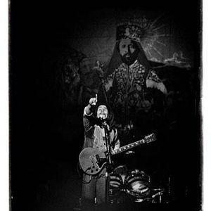 Bob Marley and the Wailers - 1976-05-05 Convocation Hall, Toronto, Canada (Late Show) Upgrade