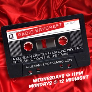 Radio Wrycraft 95
