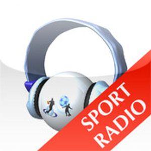 Nieuwe opzet Pupillenvoetbal   Radio Hattem