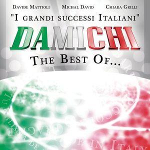 Giga Mega Mix Italiano