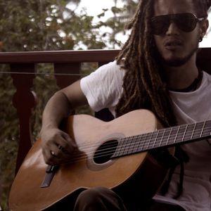 Vicente Garcia Mix (DEMO) By Gustavo Cardenas