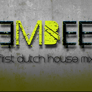 First Dirty Dutch House Mix - Dj 3MBEE (2012)