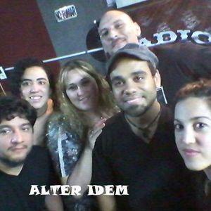 Cual es tu Rock ? Programa 11122015 bandas invitadas Boom Plan , Los Albertos y Alter Idem.