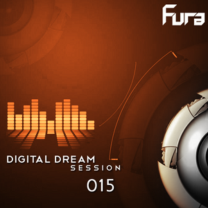 Digital Dream Session 015