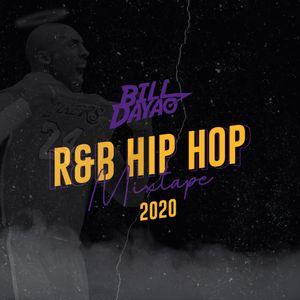 Bill Dayao (R&B Hip Hop Mixtape 2020)
