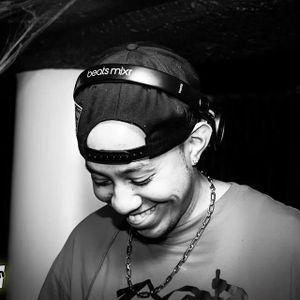 #ThePlaylist 006 : DJ M.A.C