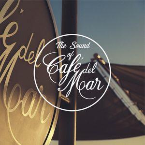 The Sound of Café del Mar - Episode 6 by Toni Simonen