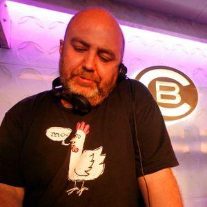 DJ_Steven_Live_From_Cacao_Beach_Closing
