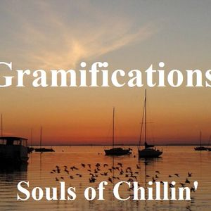 Souls of Chillin'