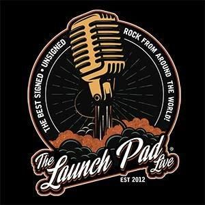 The Launch Pad Live Top 20 Countdown: 3-20-19