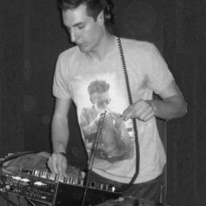 My DJ Set 17 October