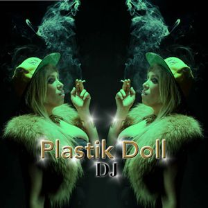 Plastik Dolll Subliminal Session