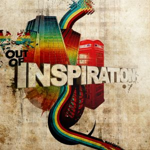 """Out Of Inspiration """"DEEP HOUSE PODCAST #008 06-04-2014 """""""
