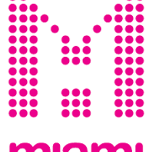 miami soul house mix 2015 No.57-mixed by d.j.electro d,m.s.n.