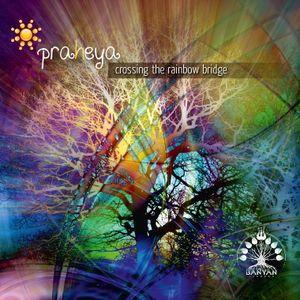 Praheya - Healing medicine journey